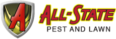 All-State Pest and Lawn